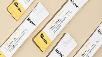 rnw睡眠面膜的正确用法-rnw睡眠面膜好用吗