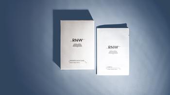 rnw鼻貼真的有用嗎?rnw鼻貼使用方法