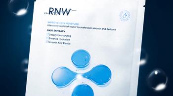 rnw玻尿酸面膜怎么樣?rnw玻尿酸面膜成分