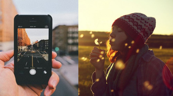 购买手机到底需要注意哪些东西?