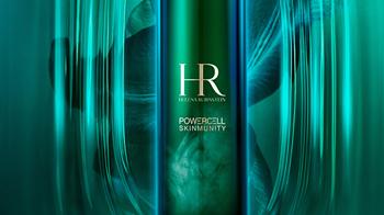 赫莲娜绿宝瓶精华好用吗?赫莲娜绿宝瓶精华怎么用?