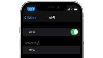 iOS14.7正式版怎么样-iOS14.7正式版值得更新吗