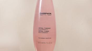 朵梵多效舒缓化妆水怎么样-朵梵多效舒缓化妆水成分