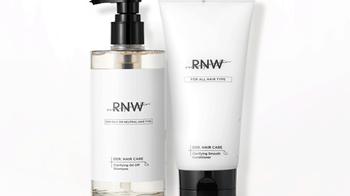 rnw洗发水适合什么发质?rnw洗发水成分表分析