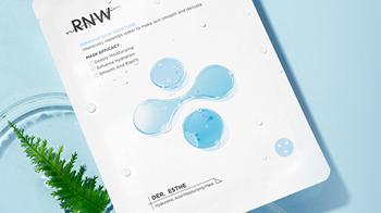 rnw补水面膜怎么样-rnw补水面膜成分表