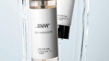 rnw洗發水怎么樣?rnw洗發水好用嗎?