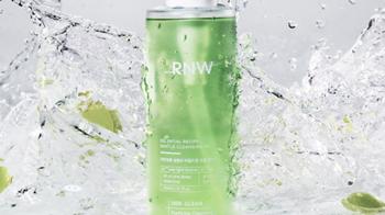 rnw卸妆油好用吗-rnw卸妆油使用方法