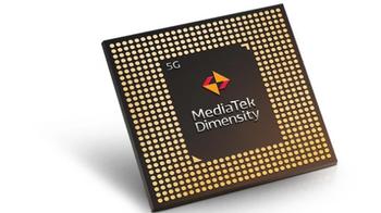 荣耀V7Pro平板即将发布,天玑1300T+素皮,对标华为MatePad11