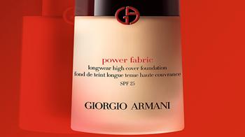阿玛尼权力粉底液适合哪种肤质?阿玛尼权力粉底液好用嘛?