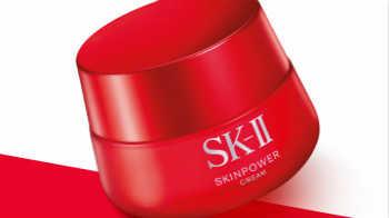 SK-II大红瓶精华霜怎么样?SK-II大红瓶精华霜测评