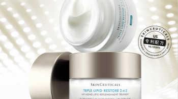 修丽可皮脂膜修护霜的功效-修丽可皮脂膜修护霜好吗