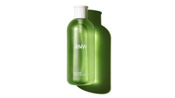 rnw卸妆水怎么样?rnw卸妆水怎么用?