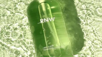 rnw卸妆水好用吗-rnw卸妆水成分表
