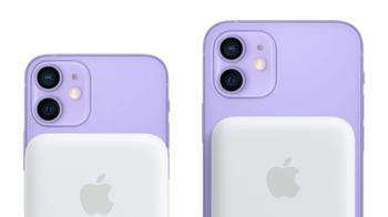 iPhone12家长控制设置教程