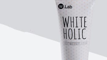wlab素颜霜好用吗?wlab素颜霜测评
