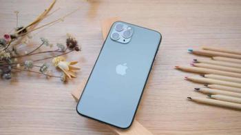 苹果12promax有红外线功能吗