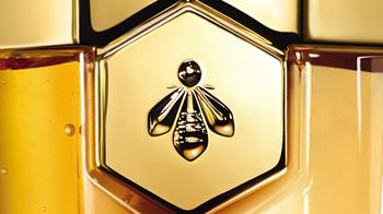 嬌蘭帝皇蜂姿雙效修護精華露成分-嬌蘭帝皇蜂姿雙效修護精華露好用嗎