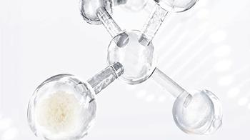 unny卸妆水使用方法-unny卸妆水测评