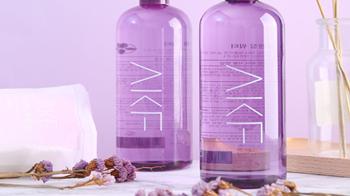 akf紫蘇卸妝水怎么樣?akf紫蘇卸妝水成分表
