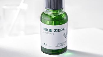NKB祛痘精华怎么样?NKB祛痘精华好用吗?