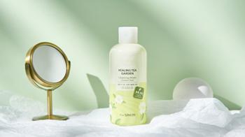 得鲜绿茶卸妆水怎么样?得鲜绿茶卸妆水好用吗?