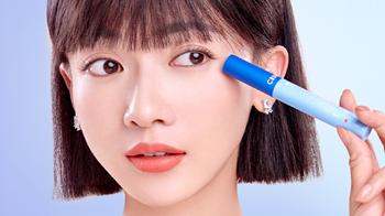 春紀睫毛增長液怎么樣?春紀睫毛增長液有用嗎?