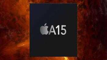 苹果13promax电池多大-苹果13promax电池容量