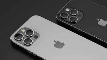 蘋果13和華為p50哪個好-蘋果13和華為p50參數對比