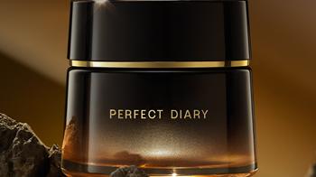 完美日记养肤粉霜怎么样?完美日记养肤粉霜好用吗?