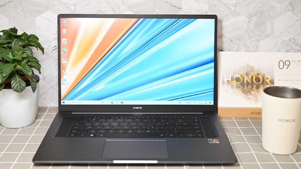 荣耀MagicBook 16 Pro怎么样?荣耀MagicBook 16 Pro值得买吗?