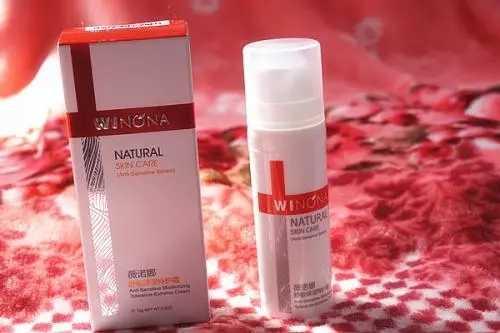 薇诺娜特护霜能修复皮肤屏障吗-薇诺娜特护霜的作用
