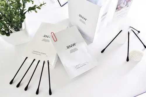 rnw鼻贴真的有用吗?rnw鼻贴使用方法