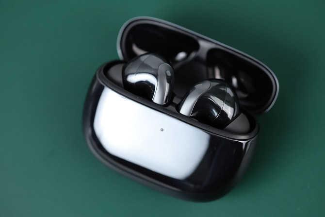 小米降噪耳机pro测评-小米降噪耳机pro音质怎么样