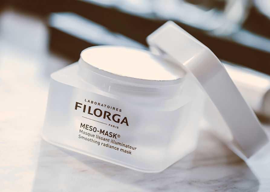 菲洛嘉十全大补面膜的功效和作用-菲洛嘉十全大补面膜怎么使用