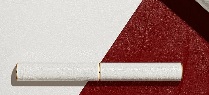 完美日记小细跟口红推荐色号-完美日记小细跟口红哪个色号好看