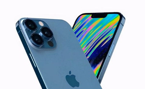 iPhone13promax可以用两个微信吗?怎么添加小组件?