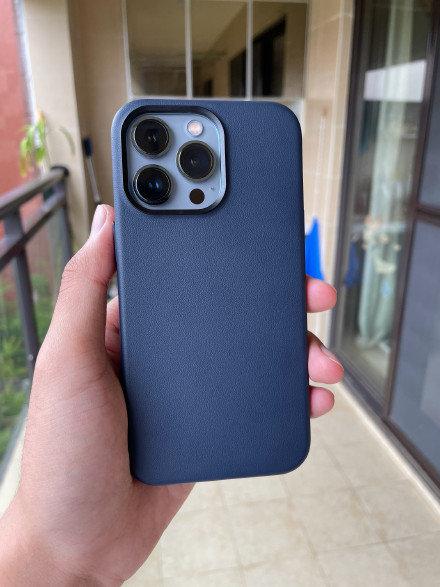iphone13pro和13promax区别-哪个值得入手