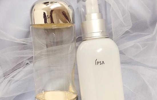 ipsa流金水和兰蔻粉水哪个好用?ipsa流金水和兰蔻粉水选哪个?