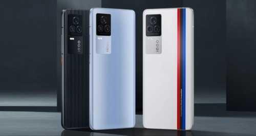 vivox70和iqoo8pro哪个好?-vivox70和iqoo8哪个更值得买?
