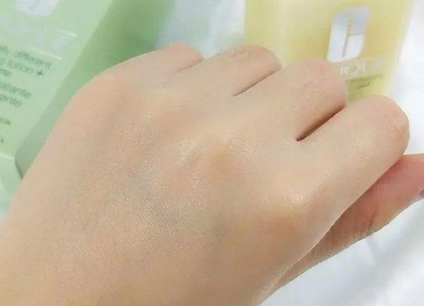 倩碧黄油的正确使用方法-倩碧黄油乳液怎么样