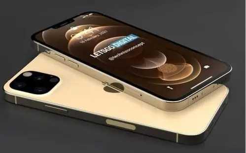 iphone13pro激活时间查询-iphone13pro首次激活时间怎么查询