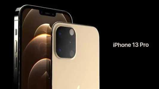 iphone13pro怎么充电保护电池-iphone13pro充电保护电池设置